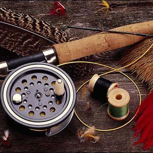Охотничьи и рыболовные магазины Демидова
