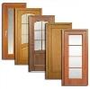 Двери, дверные блоки в Демидове