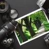 Фотоуслуги в Демидове