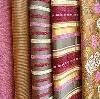Магазины ткани в Демидове