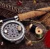 Охотничьи и рыболовные магазины в Демидове