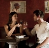Рестораны, кафе, бары в Демидове
