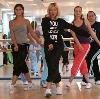 Школы танцев в Демидове