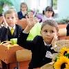 Школы в Демидове