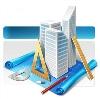 Строительные компании в Демидове