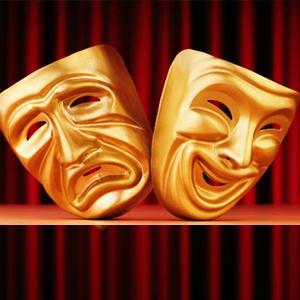 Театры Демидова