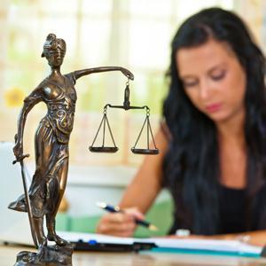 Юристы Демидова
