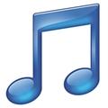 Астория - иконка «музыка» в Демидове