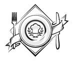 Торгово-Развлекательный центр Мега - иконка «ресторан» в Демидове